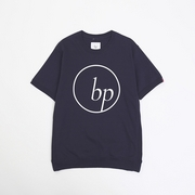bp LOGO T-SHIRTS