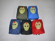 Jason Backpack