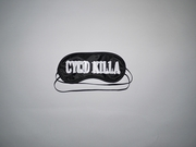 Cyco Killa Eye Mask