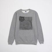 New York State Of Mind CREW NECK SWEAT