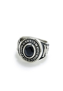 Ism College Ring-S