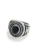 Ism College Ring-L