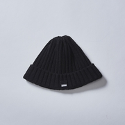 LOW KNIT CAP