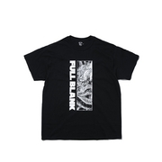 METAL DRAGON TEE