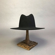 MILLION GALLON HAT