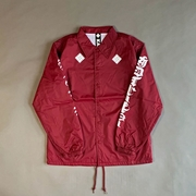 OLD JAPANESE COACH JACKET