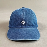 KAMON DAD CAP