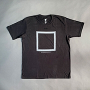 KAMON PATTERN T-SHIRTS