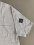 POCKET T-SHIRTS写真4